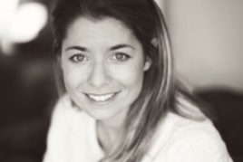 Elena Beurdeley-Kürten