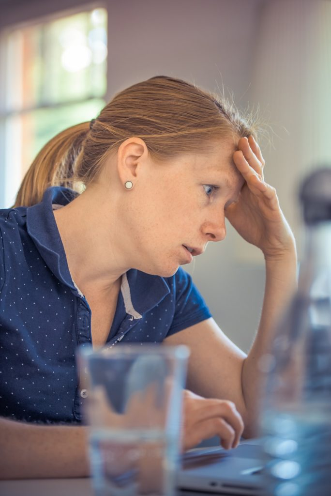agni ayurveda headache lethargy