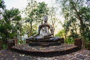 ayurveda, ayurveda athens, ayurveda glyfada, health, www.ayurvedacentre.com, sanskrit prayer, sound healing,