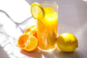 pitta dosha aggravating foods, citrus fruits, www.theayurvedacentre.com, ayurveda athens, ayurveda greece.