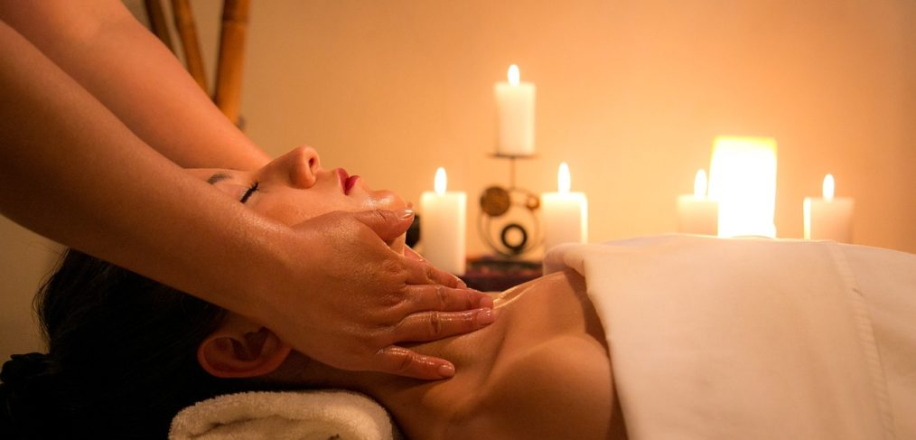 opening offer, ayurvedic massage therapy, the ayurveda centre athens,