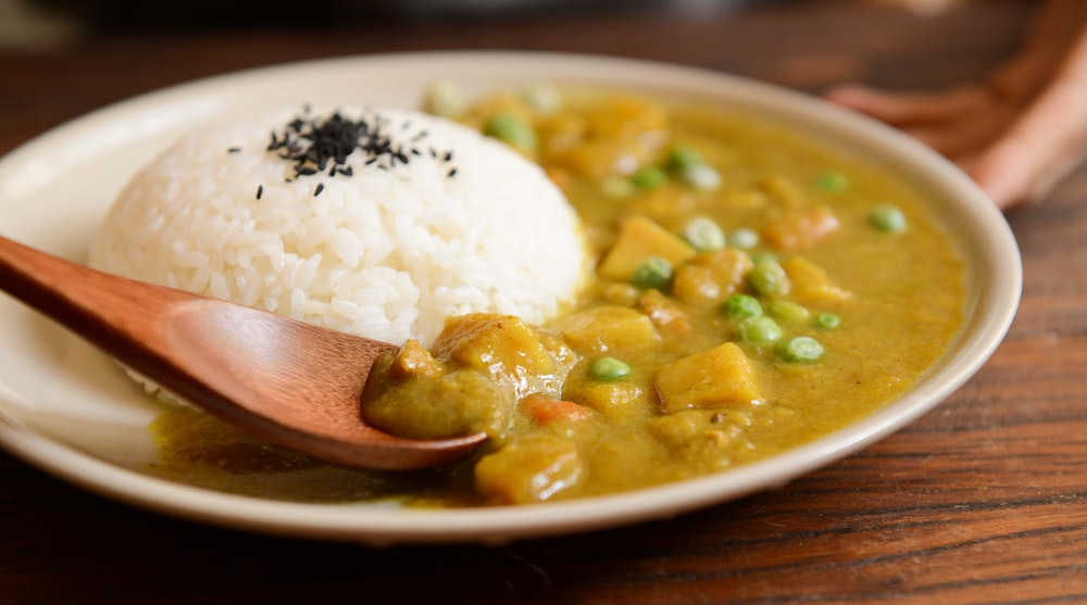 ayurvedic curry recipe, the ayurveda centre athens, ayurvedic recipe, ayurveda greece, ayurvedic massage, diet, lifestyle, health, healthy recipe