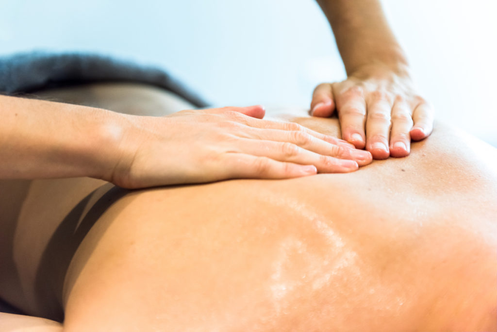 Ayurvedic massage therapy- rheumatoid arthritis, joint bone pain, ayurveda center athens.