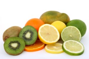 citru, sour taste, ayurveda-food, ayurveda athens. www.theayurvedacentre.com