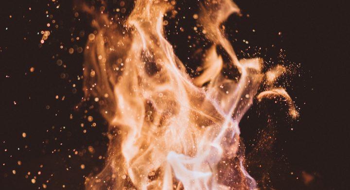 fire pitta dosha agni ayurveda centre athens, www.theayurvedacentre.com