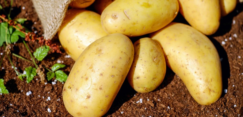 ayurvedic potatoes recipe,www.theayurvedacentre.com