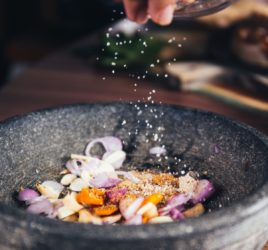 Ayurveda cooking class, athens, greece, glyfada, ayurveda, healthy cooking
