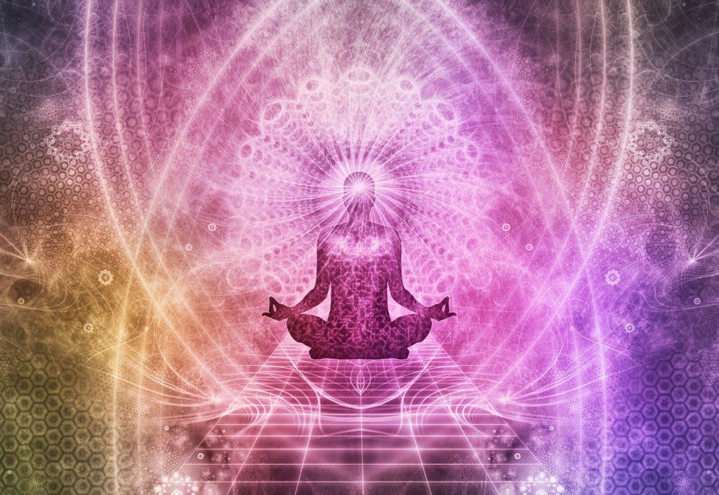 calm mind meditation, pitta balancing, ayurveda, ayurveda athens, www.theayurvedacaentre.com