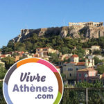 vivre-athenes-ayurveda-centre-athens, www.theayurvedacentre.com