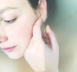 skin healthy, psoriasis, eczema, acne, ayurveda skin care, natural skin care, ayurveda athens