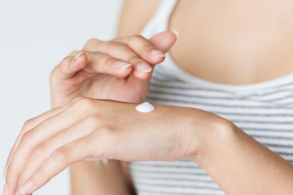 skin health, psoriasis, eczema, acne, ayurveda skin care, natural skin care, ayurveda athens