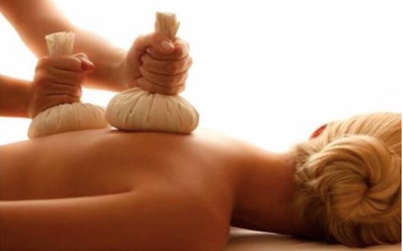 Pinda Sweda Ayurvedic Massage Therapy, Ayurveda Athens, Ayurveda Greece, Ayurvedic Massage therapy