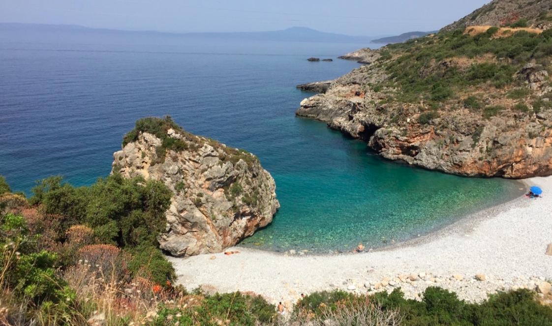 Ayurveda Yoga Retreat Greece