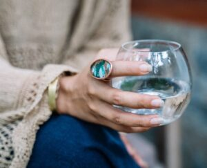 10 DIETARY HABITS TO PREVENT HEALTH IMBALANCES