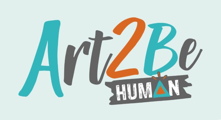 art2behuman, ayurveda event, yoga, online event