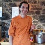 Dag Weinmass Ayurvedic Chef