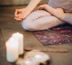 atelier presence et conscience corporelle, elena beurdeley
