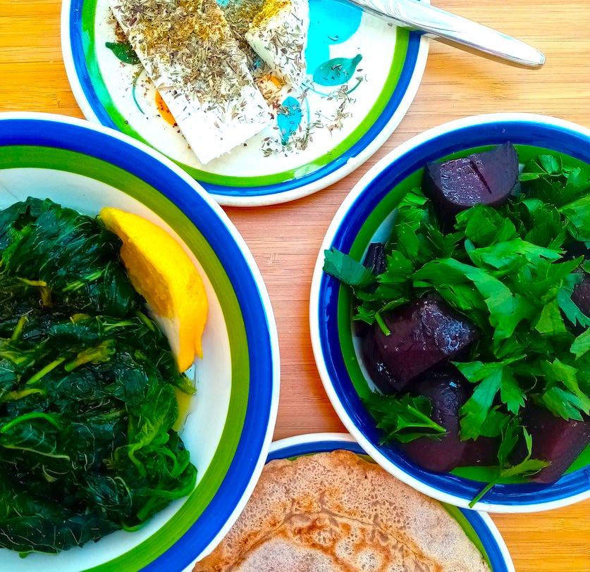 cleansing-beetroot-salad-pitta-vata-ayurveda